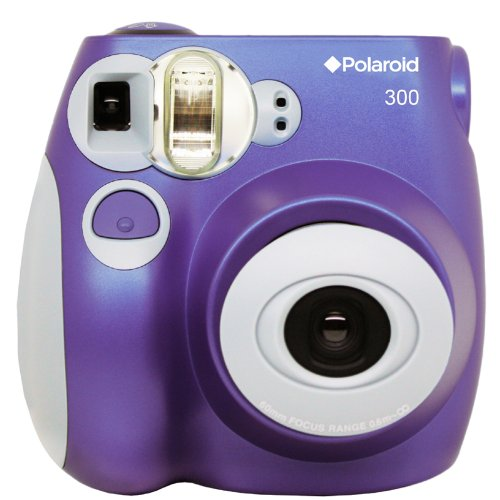 Hipster Camera Gift