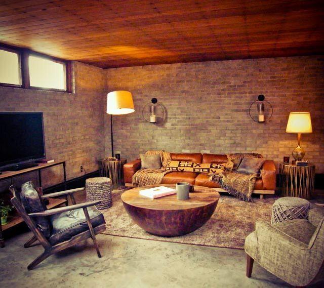 aaron paul airbnb