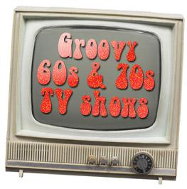 Retro TV shows: Memories of the