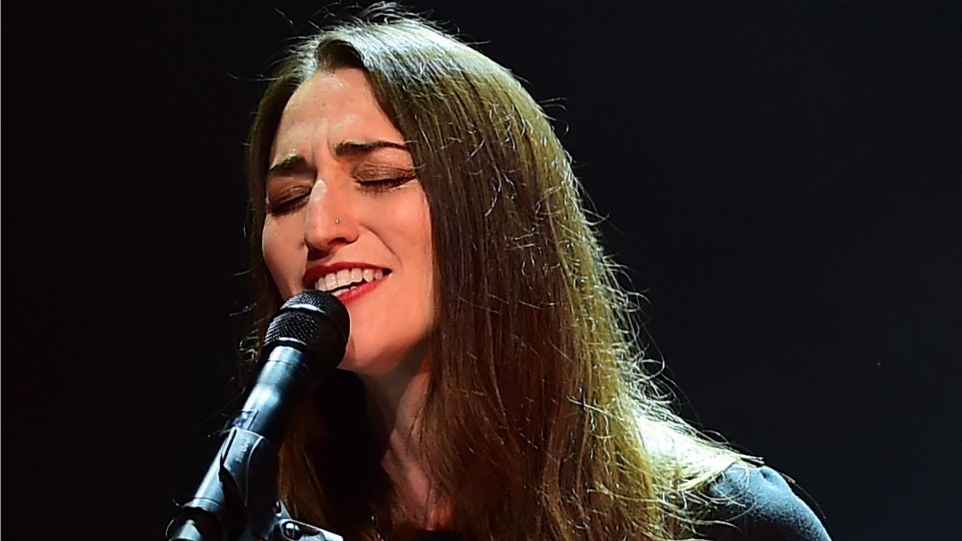 Is a cute Sara Bareilles nudes (24 foto and video), Tits, Paparazzi, Selfie, swimsuit 2020