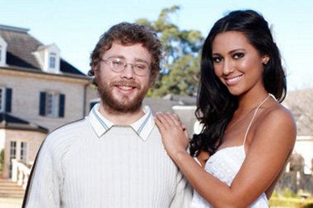 Geek to geek dating australija
