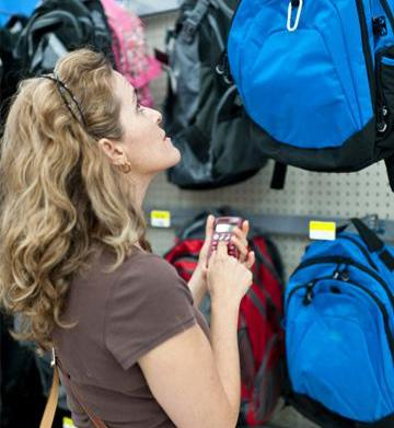 How to create a back-to-school budget