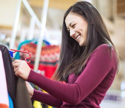 6 Ways to find great secondhand