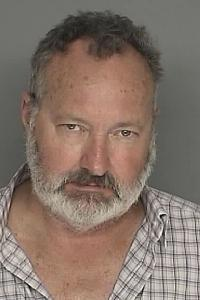 Randy Quaid and his wife arrested