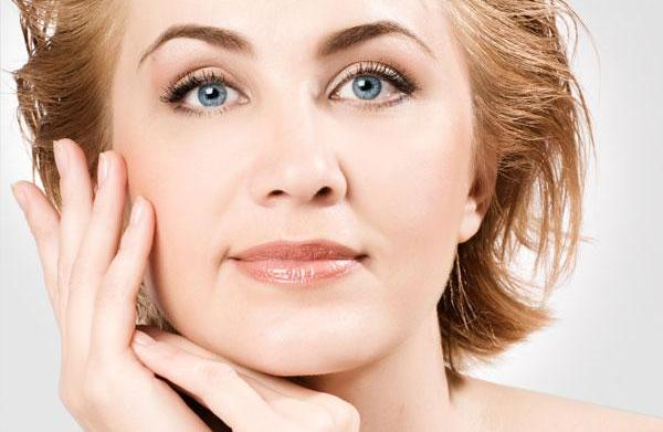 Plastic surgery & skin care: What