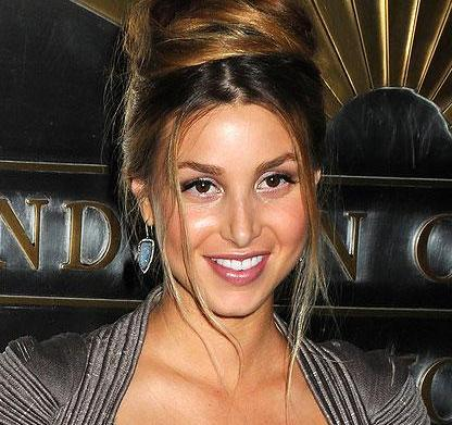 5 Whitney Port hairstyles to copy