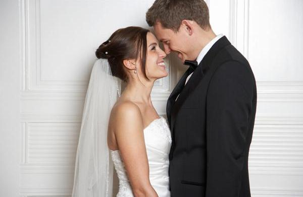 5 Tips for a worry-free wedding