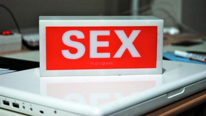5 Hi-tech sex toys that'll spice