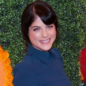 Confirmed: Selma Blair fired from Anger