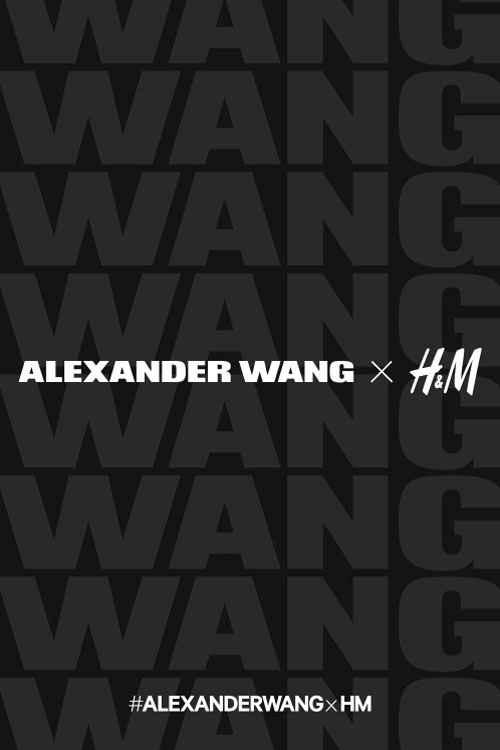 H&M + Alexander Wang | Sheknows.ca