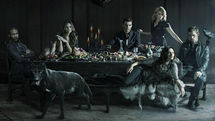 The Originals Season 2: Two surprising