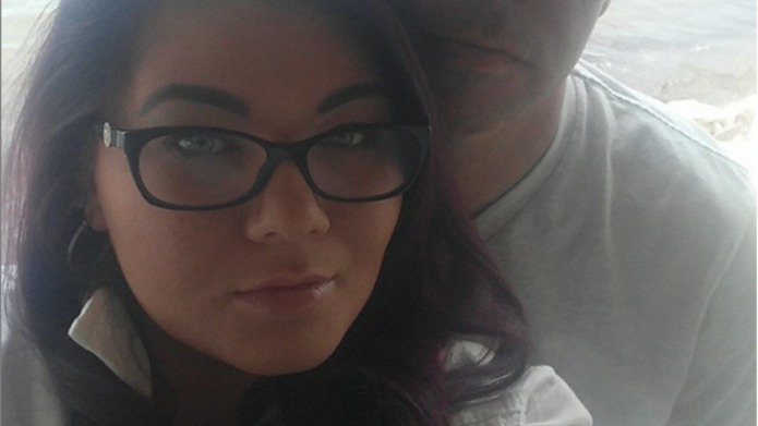 Teen Mom's Amber Portwood's ex apparently