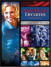 american dreams tv show