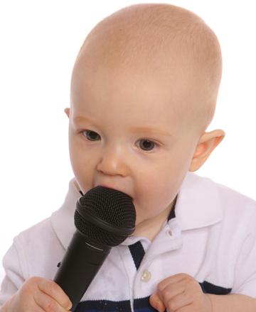 American Idol baby names