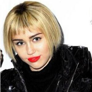 What Selena, Kanye, Miley & Lindsay