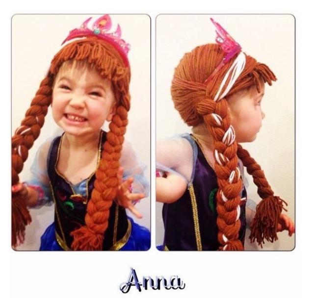 Anna-wig-the-magic-yarn-project