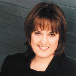 Anny Slater