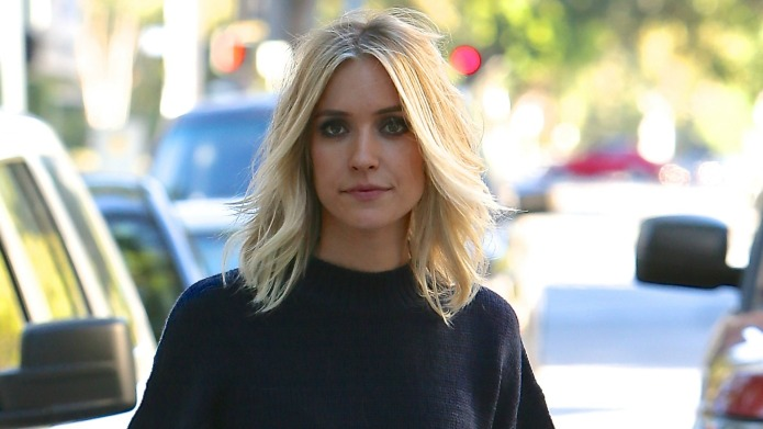 Kristin Cavallari's brother's missing person case