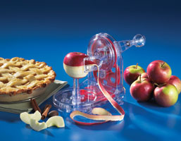 Starfrit Apple Pro Peeler