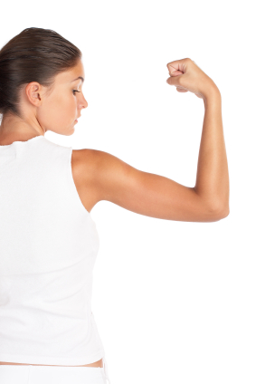 Arm liposuctions up – SheKnows