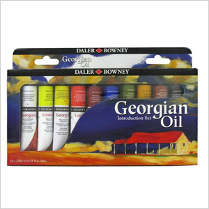 Mother's Day gift - Oil Introduction Set