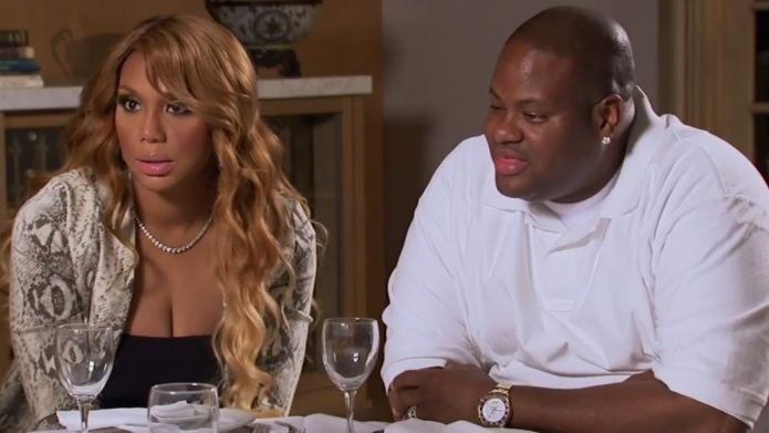 Tamar & Vince: Fans worry about