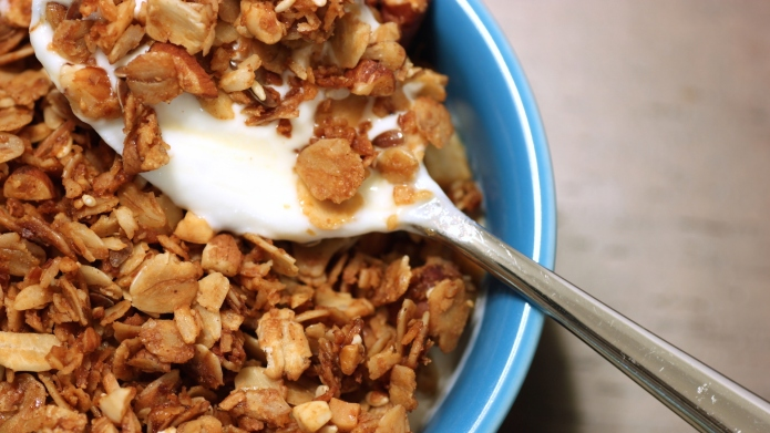 7 Foods that aren't as healthy