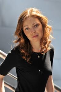 Ashley Ream