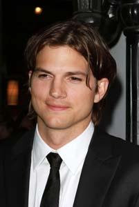 Ashton Kutcher end of the world May 21