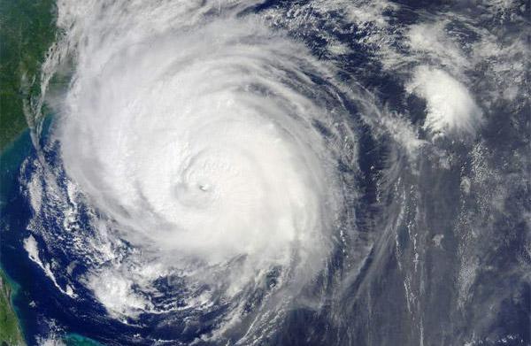 Hurricane preparedness and safety