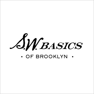 S.W. Basics of Brooklyn