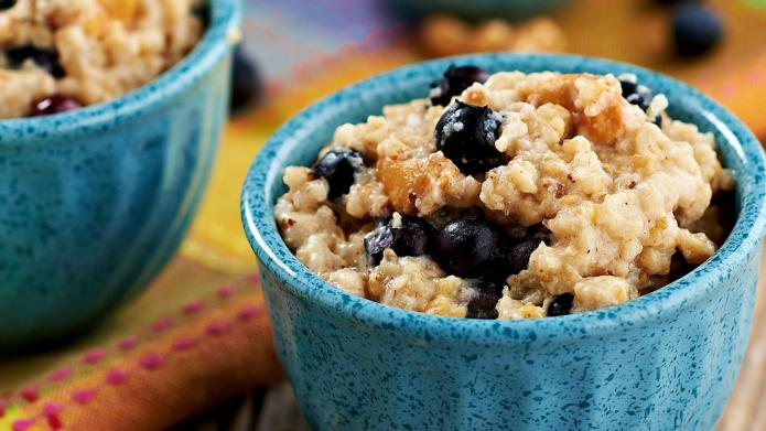 3 Budget-friendly meals to make in