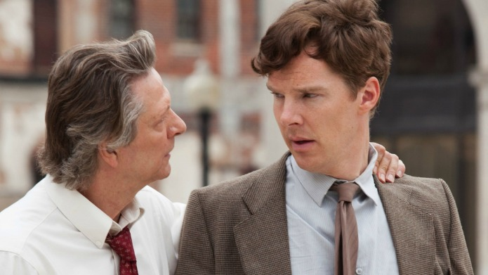 QUIZ: Can you name the Benedict