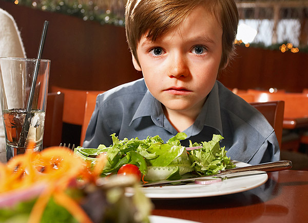 Fantastic Taking Your Autistic Child To A Restaurant Tips On Dining Gamerscity Chair Design For Home Gamerscityorg