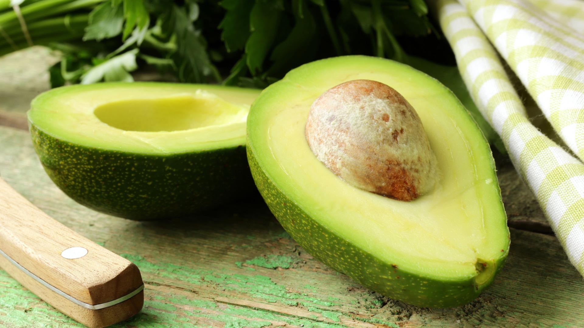Avocados | Sheknows.com