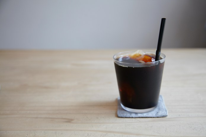 The Pro's Guide to Making Cold-Brew