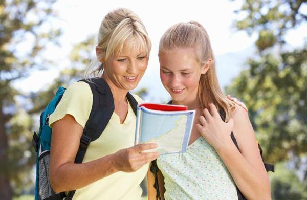 5 Ways to encourage your teen