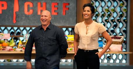 Top Chef All-Stars Recap