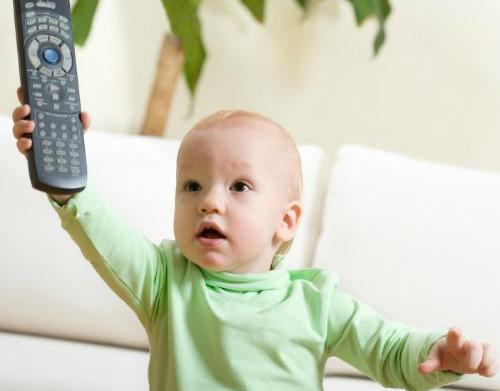 Baby names ruined by TV characters