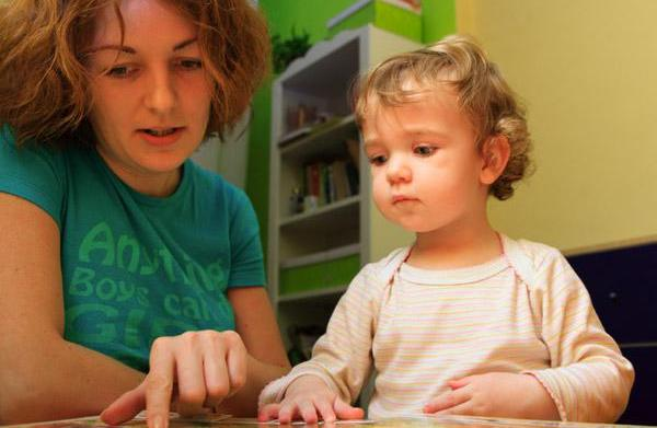 Autism therapies: What educational and medical
