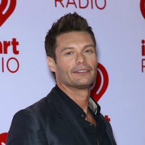 iHeartRadio Music Festival announces 2013 lineup