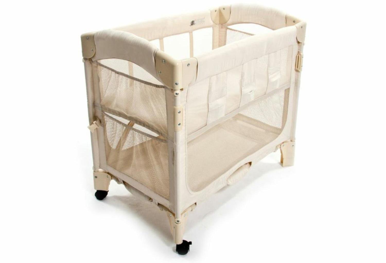 Baby crib   Sheknows.com