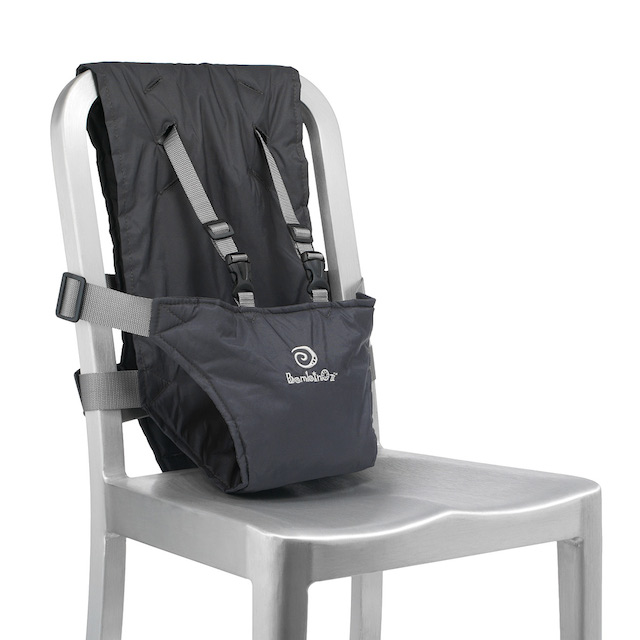 portachair baby highchair harness