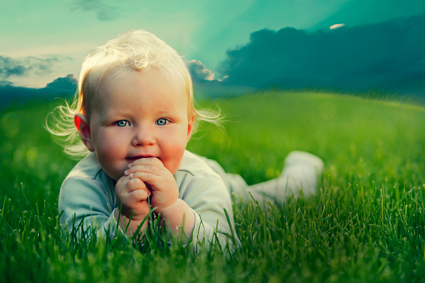 how to choose the perfect baby name sheknows rh sheknows com