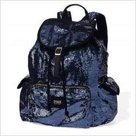 BlinG backpack