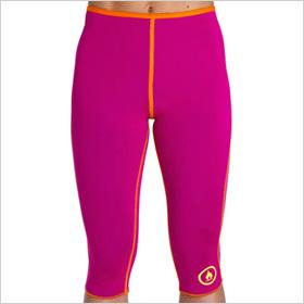 Zaggora Viva Hot Pants ($80)