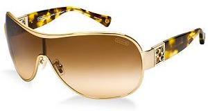 Coach Reagan Sunglasses