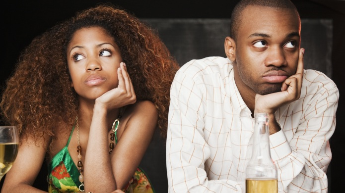 15 Dating disaster stories that will