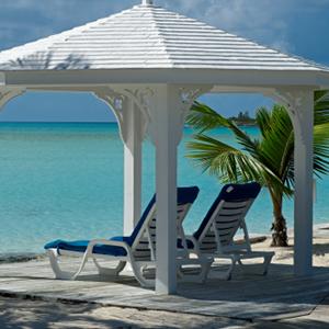 The Bahamas | Sheknows.ca