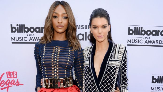 What to expect from the Balmain